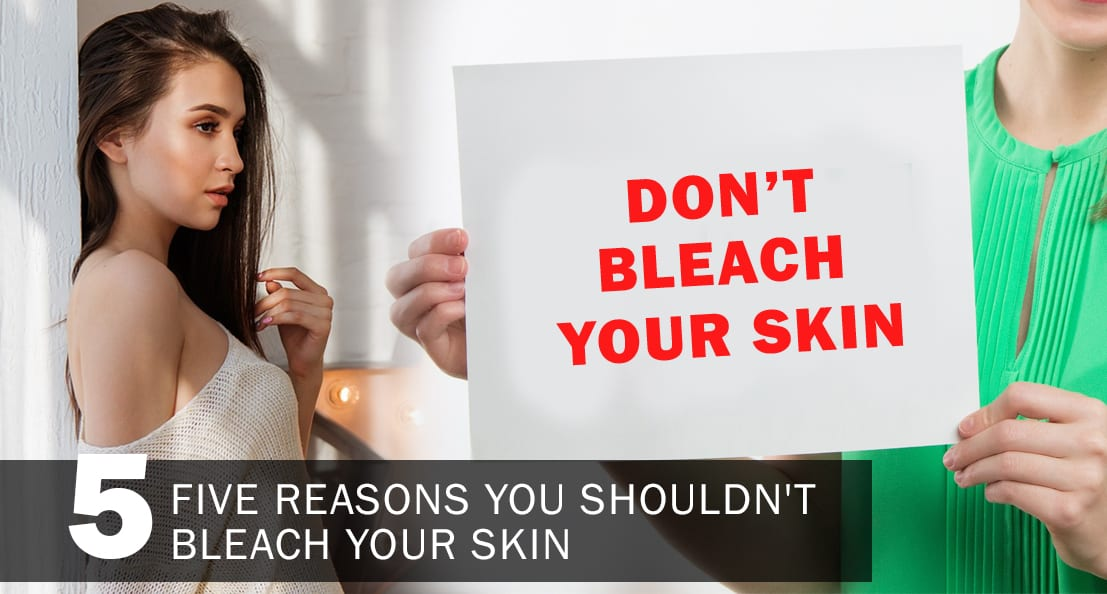 do not bleach