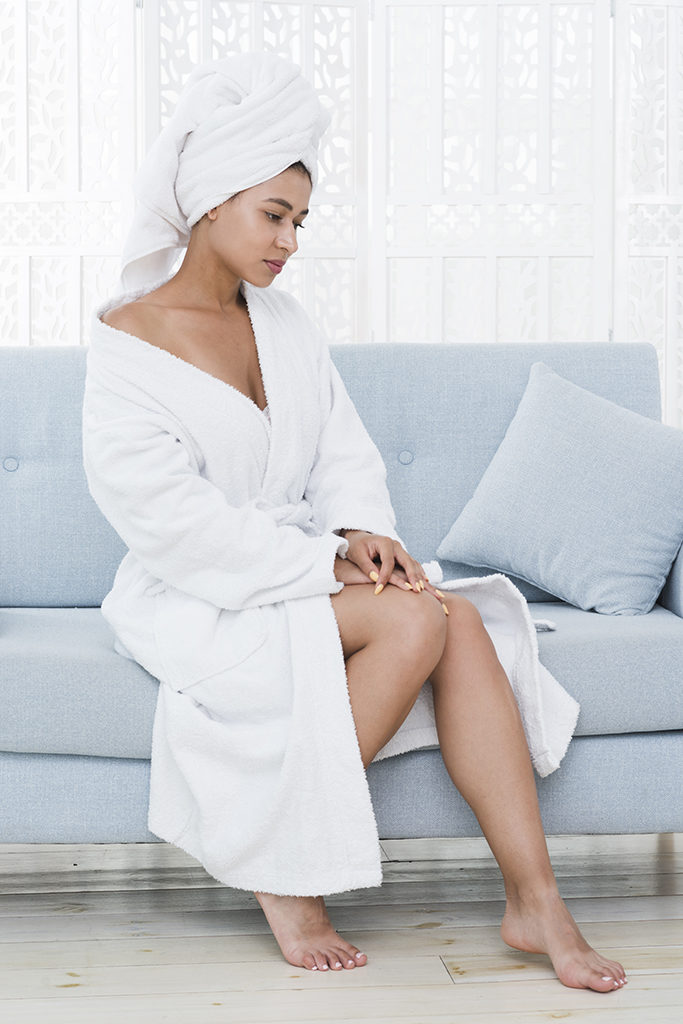 woman-posing-with-bathrobe-spa